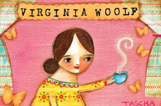 Woolf Mini