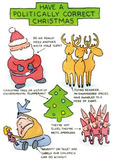 PC Christmas