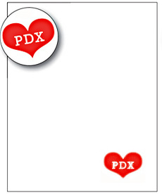 PDX Heart