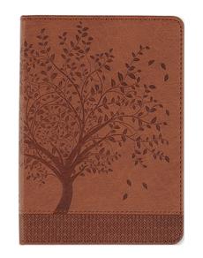 Tree of Life Artisan Hardcover Journal