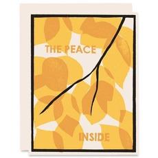 Peace Inside