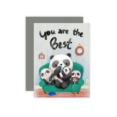Best Panda
