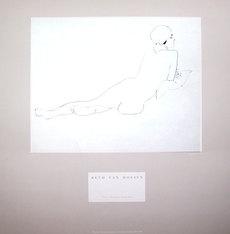 Sylvi Poster