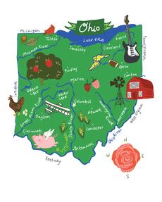 Hello:Ohio