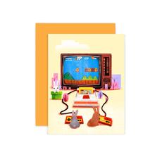 Nintendo Time Famicon