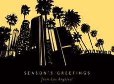 Los Angeles Pearl