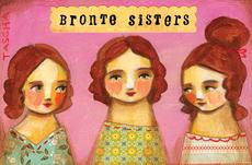 Bronte Mini