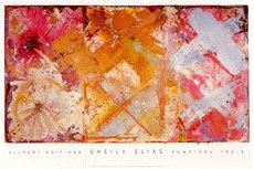 Pompidou Trois Poster