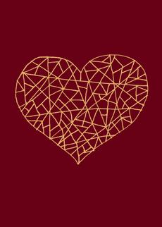 Shine: Heart