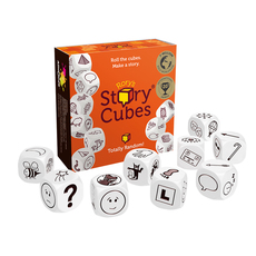 Story Cubes - Classic