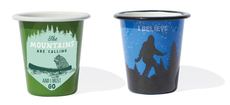 Outdoorsy Tumblers