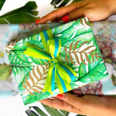 Tropic Thunder Wrap Bundle