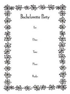 Daisy Bachelorette