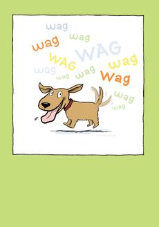 Wag Dog