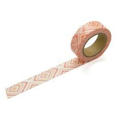 Diamond Itak Washi Tape