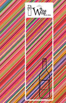 Antalya Wine Wrap