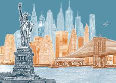 Urban:NYC
