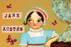Austen Mini